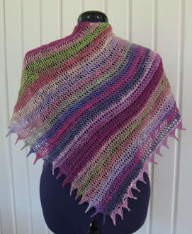 not a member of ravelry have fun simple knits pattern store click here