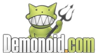 Demonoid is Back!