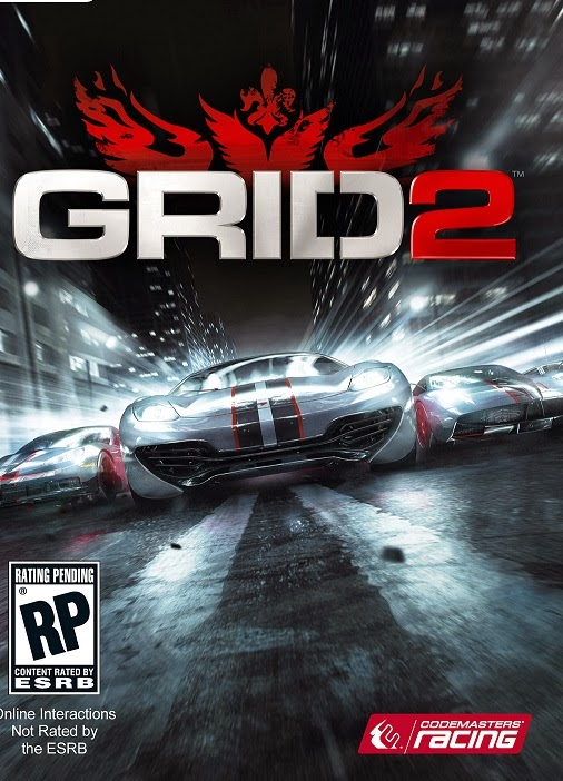 grid-2-full-indir-tek-link