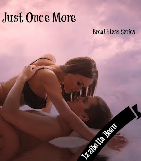 https://www.goodreads.com/book/show/25874727-just-once-more
