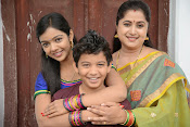 Dagudumootha Dandakor movie photos-thumbnail-5