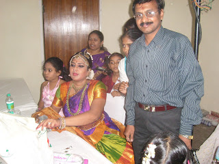 ATS-NOIDA-NCR-NEW DELHI