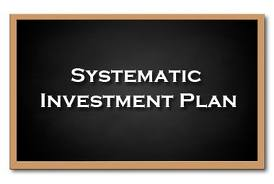 Top 10 Mutual Funds for Systematic Investment Plan to invest in 2013