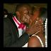 CHEZEA DENDA WEWE, waachieni wanaojua bwana