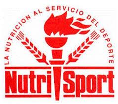 Ahora 30% de descuento en suplementos Nutrisport para afiliados WNBA WNBF Spain