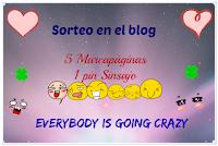 http://everybodyisgoingcrazyy.blogspot.com.es/2015/09/segundo-sorteo-en-el-blog.html