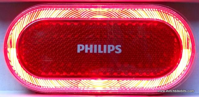 [Vend]Philips Saferide Lumiring sur batterie 100_8488