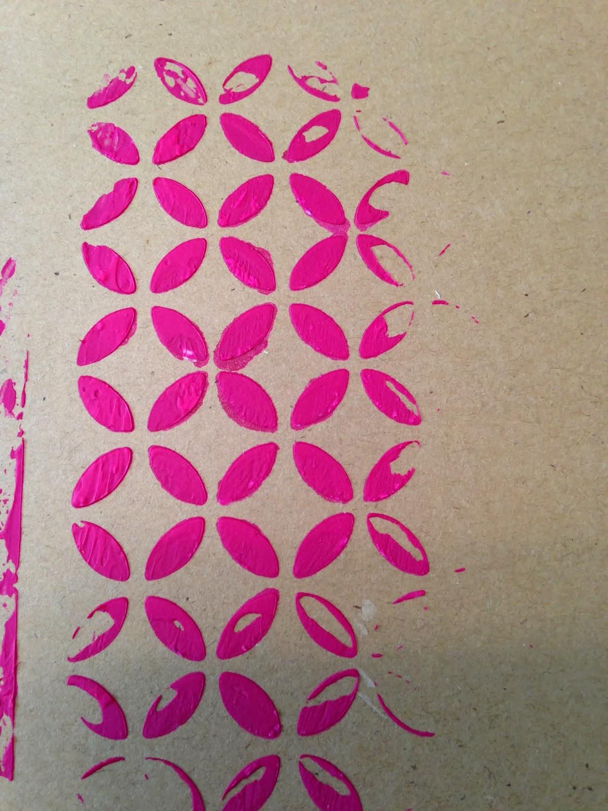Acrylic Paint Thinner Testors Msds