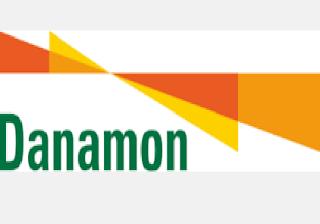 Lowongan Kerja PT BANK Danamon