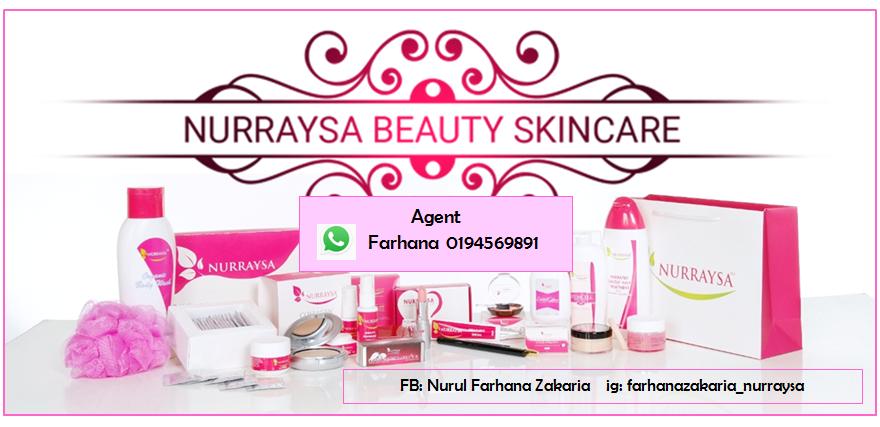 Farhana_Nurraysa