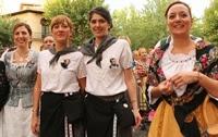 Albacete-gente-fotos