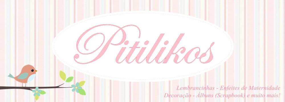 Pitilikos