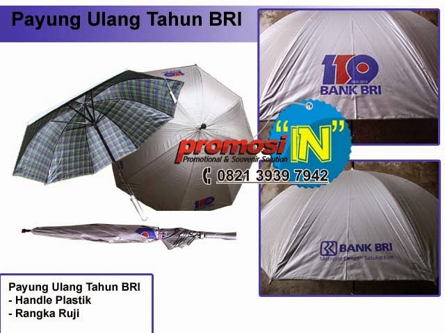 Payung, Distributor Payung Surabaya, Distributor payung Golf Murah , Payung Sablon