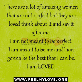 There are a lot of amazing women