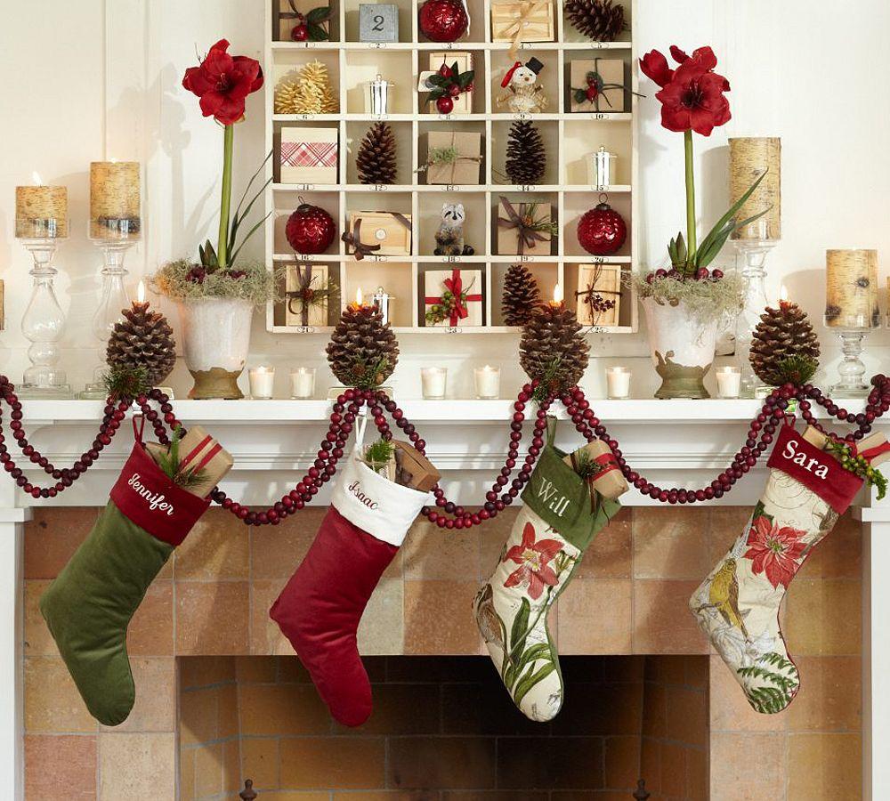 Unique christmas decorations - Cheap Christmas Decorations Unique Christmas Decorations Christmas Home Decor Xmas Home Decoration Best Xmas Home Decoration Latest Xmas Home