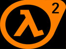 Half Life 2 Yeni