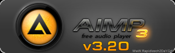Source: Download AIMP v3.20 Build 1155 Best free Audio Player Released Final Supports Windows 8 - (28.11.2012)
