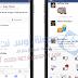 """ميزة جديدة من فيس بوك لاضافة """"المُلصقات"""" ضمن المنشورات"""