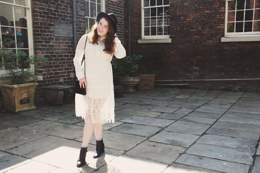 liverpool fashion blog