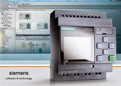 Siemens Logo Software Windows 7 64 bit Download Free
