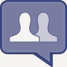 Facebookgruppe