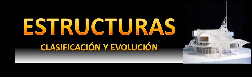 http://tecbelen.blogspot.com/2011/02/estructuras.html