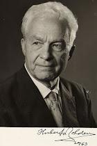 Huberto Rohden