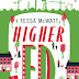 "Book Review: ""Higher Ed"" by Tessa McWatt"