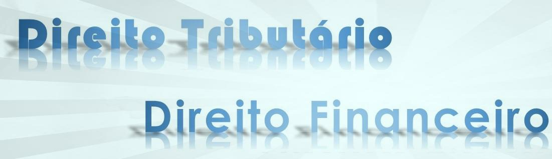<b><center>Tributário &amp; Concursos</center></b>