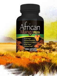 African Mango Reviewscategories african mango reviews 1