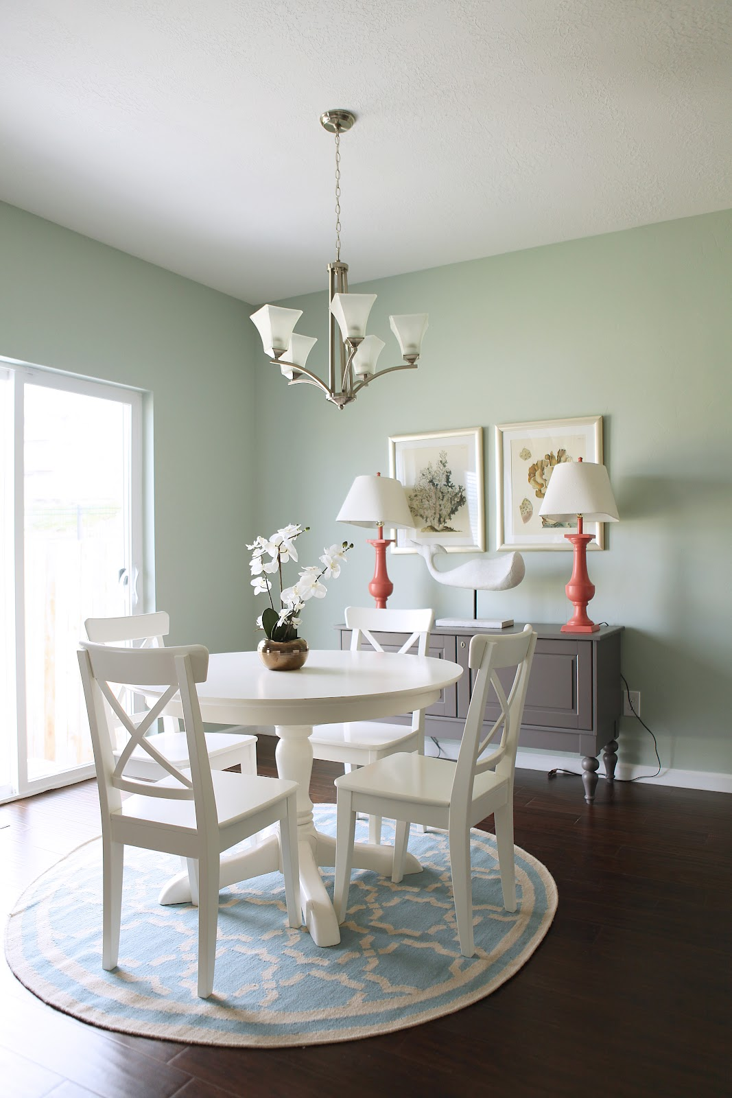 Cresthaven Dining Amp Kitchen House Of Jade Interiors Blog