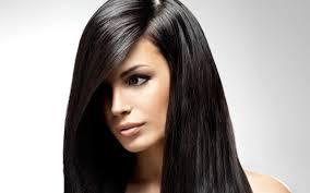 Pilih minyak rambut secara bijaksana