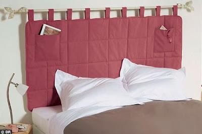 foto cabecera cama