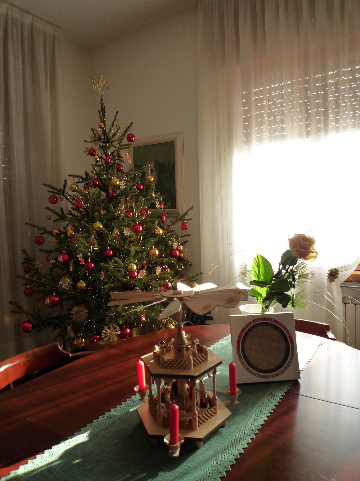 Con le mani nel sacher staffetta di blog in blog la casa - Blog decorazione casa ...