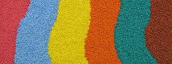 HaAnPlastic.com cung cấp hạt nhựa nguyên liệu chính phẩm và tái sinh (PP, PE, LDPE, HDPE) các loại