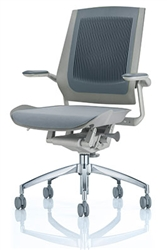 Eurotech Seating Bodyflex Chair