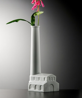 Unusual Vases and Creative Vase Designs (20) 19