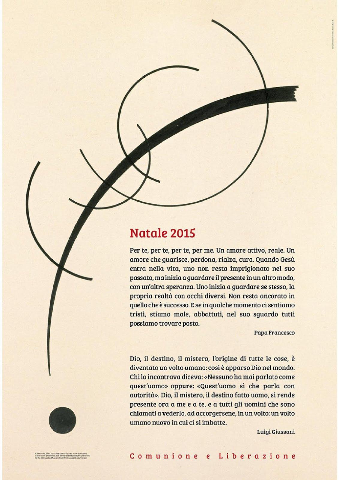 VOLANTONE NATALE 2015