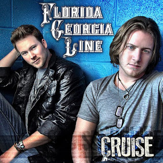 Florida Georgia Line - Cruise Lyrics