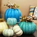 http://www.krisztinawilliams.com/2014/10/colorful-home-decor-palettes-for-fall.html