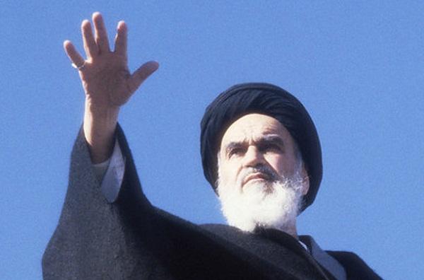 Ayatullah-Khomeini.jpg