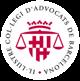 Ilustre Colegio de Abogados de Barcelona