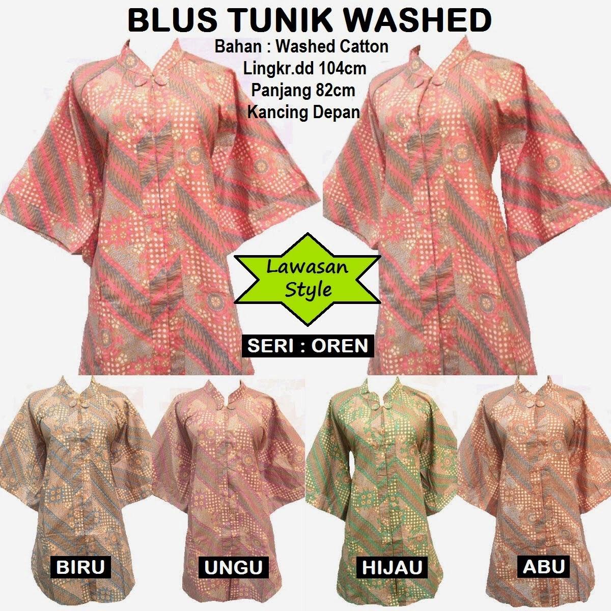 Arnietha Rumah Batik Solo 085879456545 Paling Murah