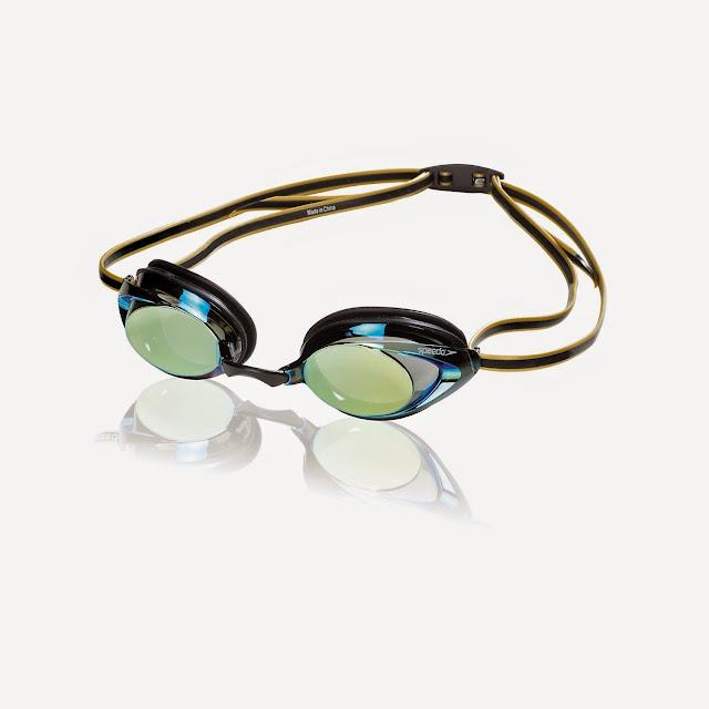 kacamata renang arena terbaik swedish goggles speedo