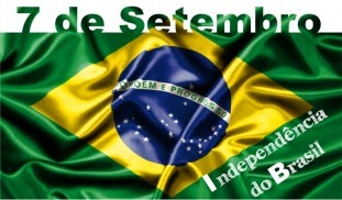 independencia-brasil-sete-setembro