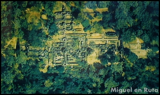 Preah-Khan-Angkor-Map