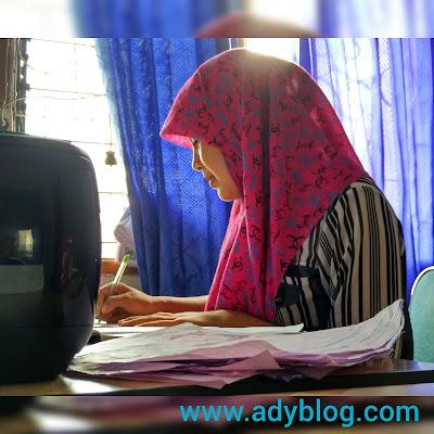 Aplikasi InstaShot Video Editor dan Photo