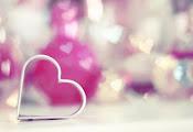 No necesito el 14 de febrero para estar enamorada