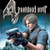 Resident Evil 4 PC Download Game
