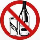 No Drunk !!